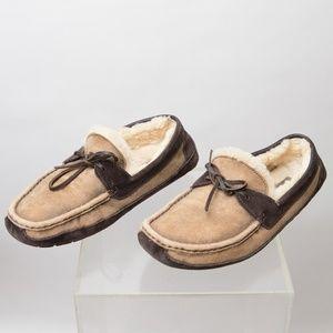 UGG Mens Byron Shoes 1001545